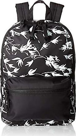 Guess Originals Black/White Backpack, Multi