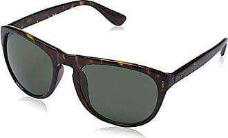7a1eb09e7d Jack & Jones Sunny Sunglasses 1 Gafas de sol, Schwarz (Black Detail:J8033