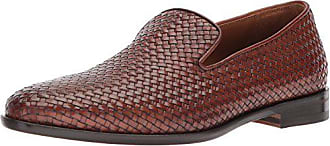 9afeb84b3e717d Herren-Schuhe von Bruno Magli  bis zu −57%