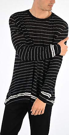 Haider Ackermann Striped Sweater size M