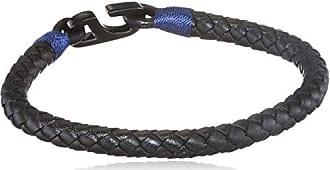 d33d9f21e6b9 Tommy Hilfiger Jewelry Hombre Sin Metal Tira de Pulseras 2790022