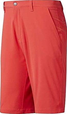 Pantaloni Sportivi Corti adidas: Acquista fino a −52