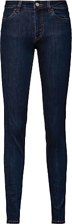 51ae47f5d0813 Pantalons Prada®   Achetez jusqu  à −70%   Stylight