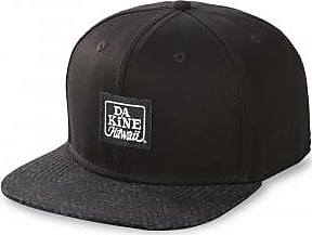 Dakine Mens Ano Hat