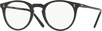 Oliver Peoples OMALLEY OV 5183 BLACK 45/22/145 men Eyewear Frame