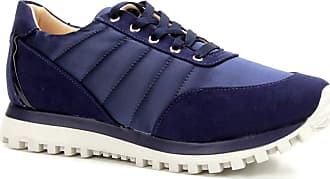 4bcd385a1c3 Shoestock Tênis Shoestock Jogging Cetim Feminino - Feminino