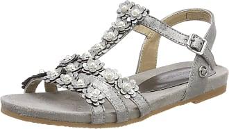 71c89b6b8f5 Tom Tailor® Sandals − Sale  at £12.91+