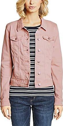 pretty nice 9f6b8 cb742 Street One Jacken: Bis zu bis zu −41% reduziert | Stylight