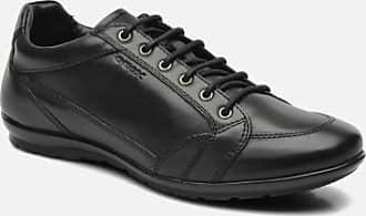 Herren Schuhe von Geox: bis zu −40%   Stylight