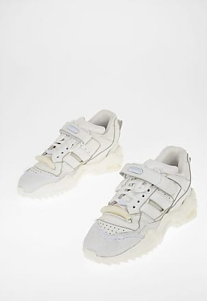 Maison Margiela MM22 Sneakers in Pelle taglia 39