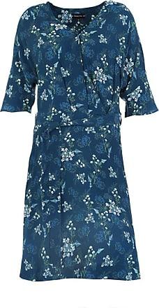 2ef3a04b6bec Kleider In A-Linie Online Shop − Bis zu bis zu −73% | Stylight