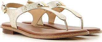 61b42071b77e2 Michael Kors Schuhe  Bis zu bis zu −50% reduziert