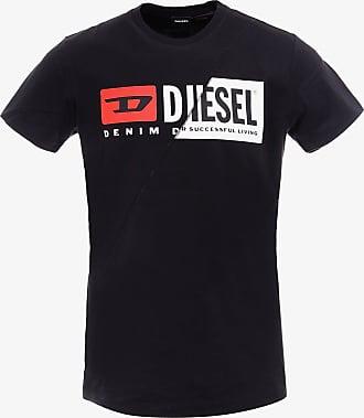 Diesel T-SHIRT - DIESEL - UOMO