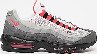 Die 5 coolsten Nike-Sneakers, die immer gehen   Stylight 57428cbc51