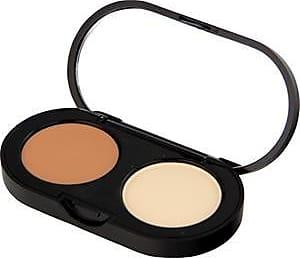 Bobbi Brown Corrector & Concealer Creamy Concealer Kit Nr. 10 Warm Natural 1 Stk