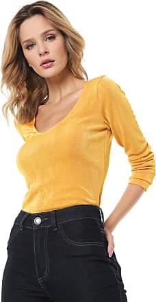 158698eca7 Dimy® Blusas  Compre com até −67%