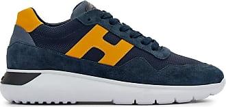 Hogan: Scarpe in Blu ora fino al −61% | Stylight