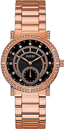 Guess Relógio Feminino Guess 92683LPGDRA2
