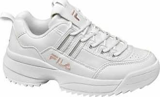 on sale f831c a6bcc Fila Schuhe: Sale bis zu −62% | Stylight
