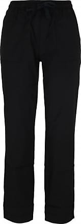 Deha Womens Pantalone Pantaloni tempo libero Donna | fuchsia/rosso