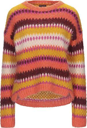 Maliparmi STRICKWAREN - Pullover auf YOOX.COM