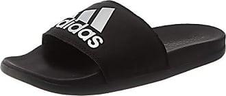 Sandales adidas Femmes : Maintenant jusqu''à −46%   Stylight