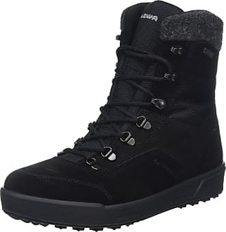 good service presenting arriving Lowa® Hiking Boots: Must-Haves on Sale at £104.49+ | Stylight