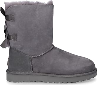3fbcb2e18c5 UGG® Winter Boots − Sale: up to −55% | Stylight