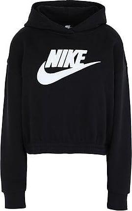 Fleece Pullover von Nike®: Jetzt bis zu −20% | Stylight