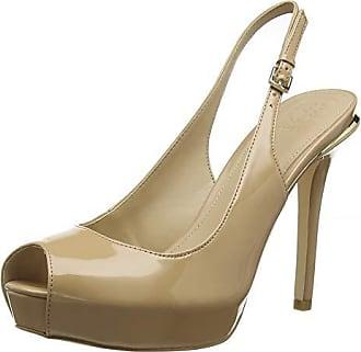 91bad233b Zapatos de Guess®  Ahora hasta −58%