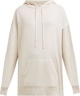 Hoodies (Elégant) : Achetez 10 marques jusqu''à −68% | Stylight