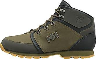 B Multicolore Hautes 46 Randonnée Jet de Hansen Green Homme 491 Koppervik EU 5 Ivy Beluga Chaussures Helly w7Hp0n