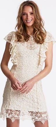 Odd Molly bright side dress