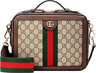 5f0163540a7cb Gucci Canvas Taschen  68 Produkte im Angebot