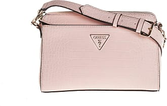 Guess borsa a tracolla Maddy 4G