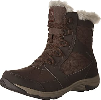 9bc7d27fab5 Merrell® Boots − Sale: up to −50% | Stylight