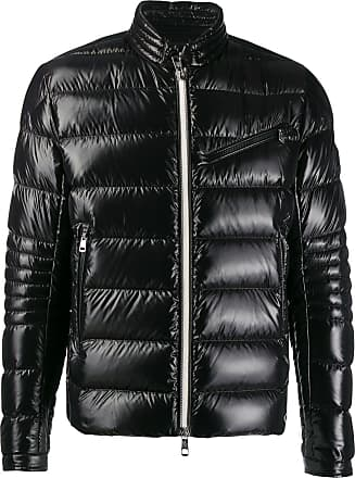 timeless design e2949 f9ea5 Moncler® Jackets − Sale: up to −50% | Stylight