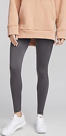 Twik Seamless ankle legging