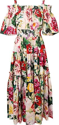 Robes Dolce   Gabbana®   Achetez jusqu  à −70%   Stylight ffc1076216fd
