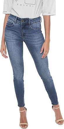 753a95ab2 Jeans de Colcci®: Agora com até −57% | Stylight