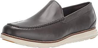 72f4a43c8a1 Cole Haan Mens Original Grand Venetian Slip-On Loafer