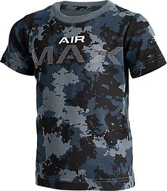 921717dc Men's Nike® T-Shirts − Shop now up to −60% | Stylight