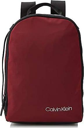 e26c185b01ee2 Calvin Klein Rucksäcke für Herren  68 Produkte im Angebot