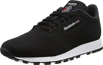 Men's Reebok® Leather Trainers − Shop now up to −55
