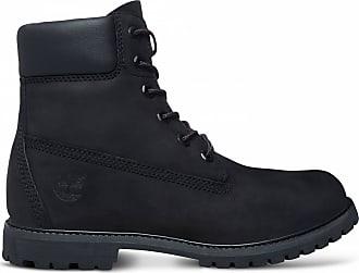 63e24fd086 Timberland Stiefel für Damen − Sale: bis zu −50% | Stylight