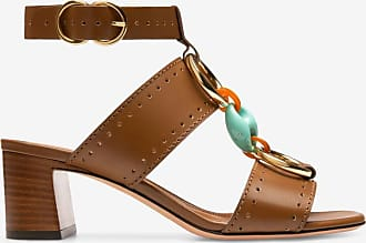0c338d12467a Bally Sandals for Women − Sale  up to −40%