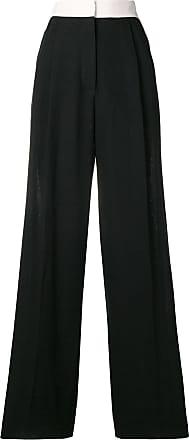 Pantalons (Années 70) − Maintenant   34429 produits jusqu  à −70 ... dd38c37c6d8
