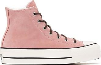 Chaussures D'Été Converse : Achetez jusqu''à −59% | Stylight