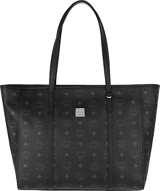 MCM Shopper Einkaufstaschen: Bis zu bis zu −60% reduziert