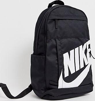 a basso prezzo f592d 64061 Zaini Nike®: Acquista fino a −50% | Stylight
